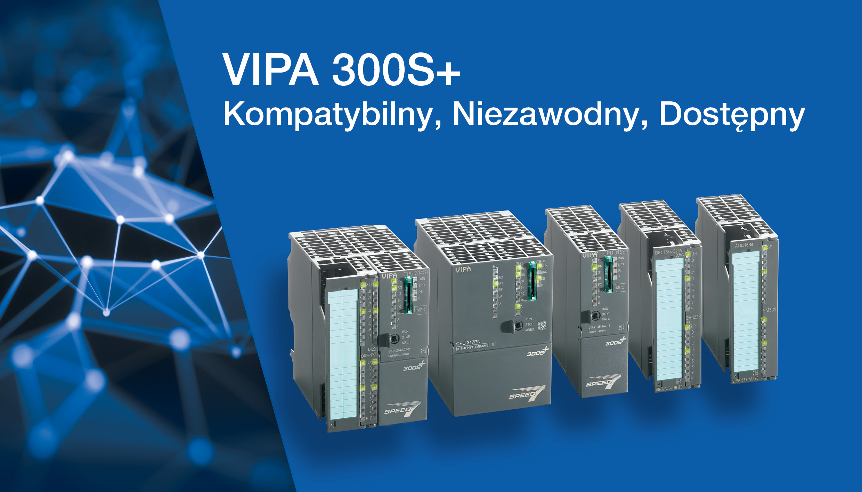 Visual_300S_Nov2020_PL
