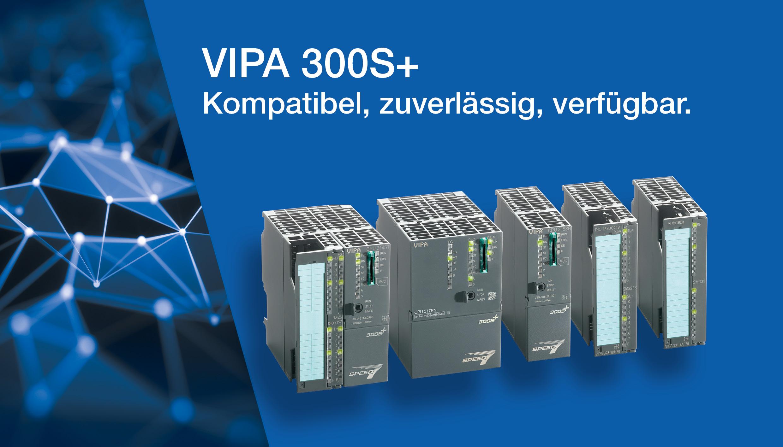 Visual_300S_Nov2020_DE